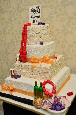 WeddingWorld 099